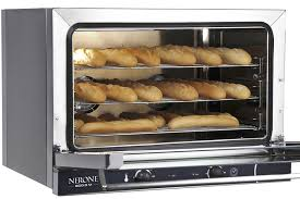 best convection oven a closer look at