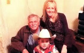 Coleen Morlan Obituary - Pelham, AL