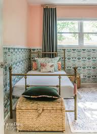 The Coolest Boho Kids Bedrooms We Ve Ever Seen Smithhonig