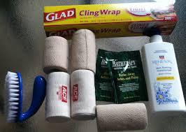 diy body wrap creams png 460 327