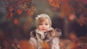 اطفال بنات حلوين صور بنات جميلة عبارات