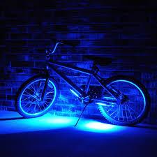 best rear bike lights 2016 veser