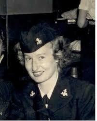 Ida Bush Martin Obituary - Visitation & Funeral Information