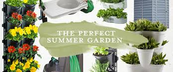 50 off create the perfect garden deals