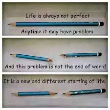 life quotes inspirational quotes pictures motivational