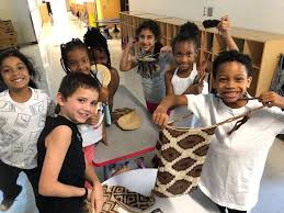 "Wendy Eckerle on Twitter: ""Second Grade learned about Paraguay as part of  Hispanic Heritage Month. I love the happy faces. #acps ⁦@GreerElementary⁩…  https://t.co/Vjo18IAGO1"""