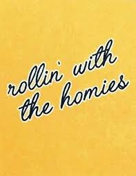typography and font ideas and inspiration love this yellow rollin