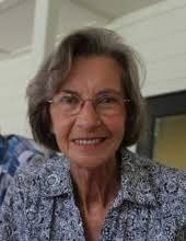 Peggy Sue Johnson   Bluebonnet News