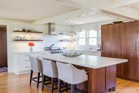 Hidden Treasure - Maine Home + Design