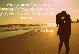 cute love quotes for him boyfriend images