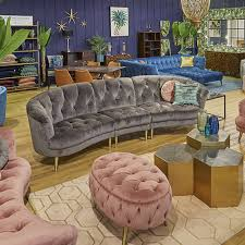 nottingham sofa furniture
