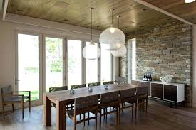 light fixtures for kitchen table