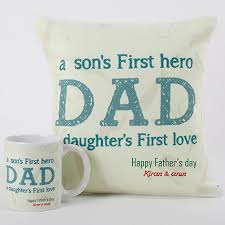personalized father s day gifts 2020