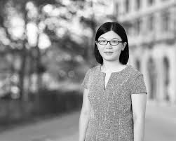 Ada Yue Wang | White & Case LLP