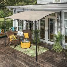 Pin On Patio Options
