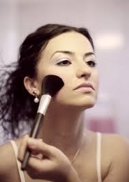 101 wedding makeup looks makeup and