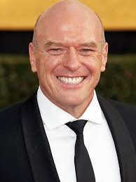 Dean Norris List of Movies and TV Shows | TV Guide