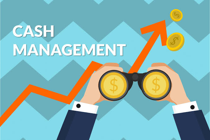 Image result for cash management""