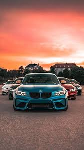 wallpaper iphone cars ozilook bmw