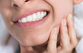 how to use cloves for toothache relief