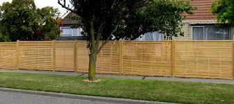 Christchurch Canterbury Trellis Quality Trellis Fencing Products Gates Planter Boxes Garden Furniture