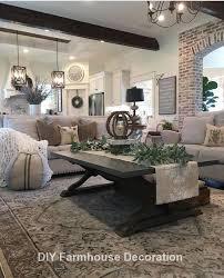 Pin by Myra Thomas on House | Living room sofa design, Home decor ...