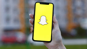 find influencers to follow on snapchat