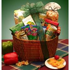 fruit baskets gourmet food gifts