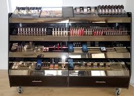 i m carisa janes of hourgl cosmetics