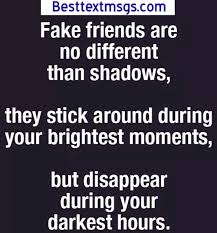 fake people quotes images com