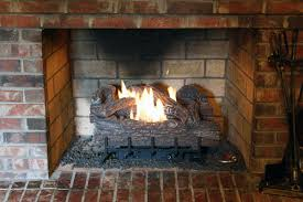 gas fireplace repair for mooresville