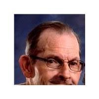 Melvin Wilhelm Obituary - Sherman, Texas   Legacy.com