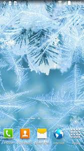 winter live wallpaper for free apk