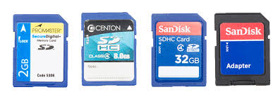 sd card recovery and clone software