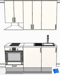 galley kitchen designs