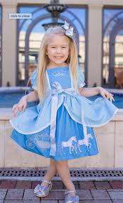 evie s closet cinderella dress