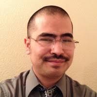Abel Garcia - Technical Support - VSP Vision Care | LinkedIn