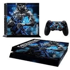 Cheap New Coming Decal Skin For Ps4 God Of War Skin Buy War Skin For Ps4 Decal Skin For Ps4 For Ps4 God Of War Skin Product On Alibaba Com