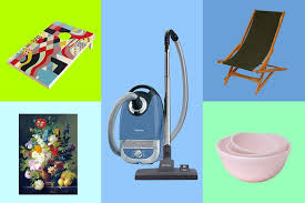 gift guide best gifts for mom dad