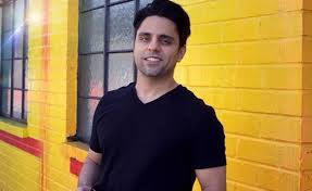 Ray William Johnson Returns To YouTube After Yearlong Absence With ...