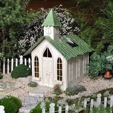 where to miniature and fairy garden