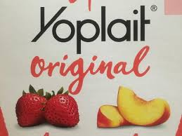 original yogurt nutrition facts eat