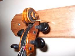 fiddle talk violin discussion forum