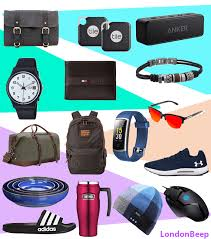 gift ideas for him 2020 under 50 uk