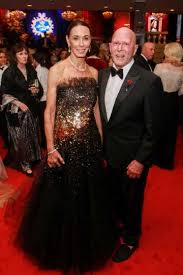 Houston wildcatter and philanthropist Lester Smith dies at age 76 ...