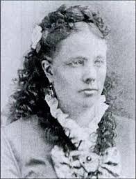 Bertha Smith (Madison) (1843 - 1896) - Genealogy