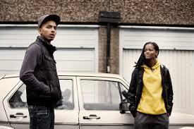 reviving british crime drama
