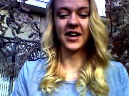 Introducing Abby Long - YouTube