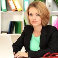 Ava James - Business Development Officer - ClickPencil | LinkedIn