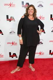 Dance Moms'' Abby Lee Miller Plans To Plead Guilty To Fed Charges Monday |  Access Online